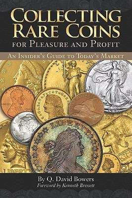 Beginners Guide to Coin Collecting 9780794834067