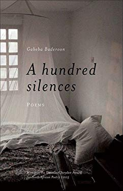 A Hundred Silences 9780795702280