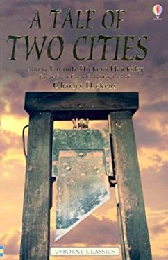 A Tale of Two Cities 9780794503901