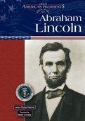 Abraham Lincoln 9780791076057