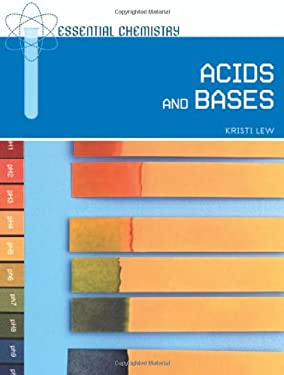 Acids and Bases 9780791097830