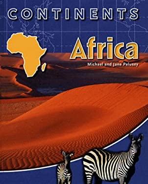 Africa 9780791082812