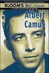 Albert Camus 3149590