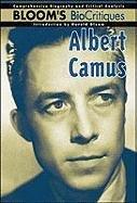 Albert Camus 9780791073810