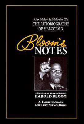 Alex Haley & Malcolm X's (Bn) (Z) 9780791040522