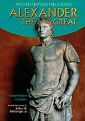 Alexander the Great 3149472