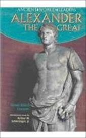 Alexander the Great 3149694