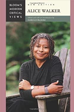 Alice Walker 9780791096116