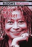 Alice Walker 9780791061824