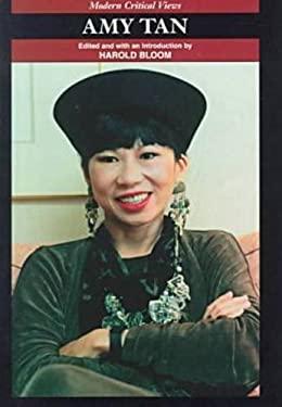 Amy Tan 9780791056585