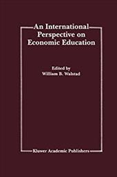 An International Perspective on Economic Education 3173944