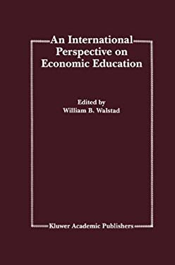 An International Perspective on Economic Education 9780792394372