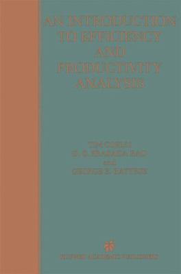 """an introduction to the analysis of the literature by baxter This note demonstrates that the baxter-king (1999) filter, and in  introduction   however, in most of the existing literature, such as harvey (1985) and clark   osborn, dr, """"moving average detrending and the analysis of."""