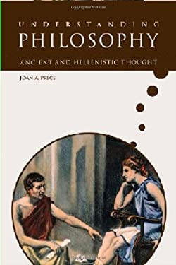 Ancient and Hellenistic Thought