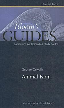 Animal Farm 9780791085837