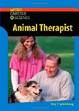 Animal Therapist 9780791087046