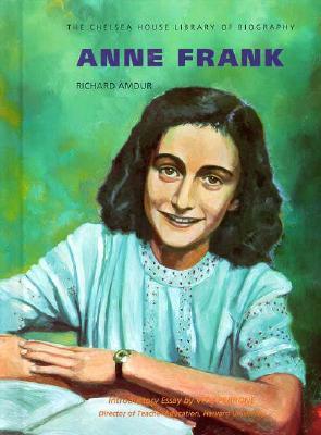 Image Result For Anne Frank Biography Facts Britannica Com