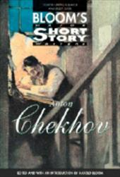 Anton Chekhov 3148442