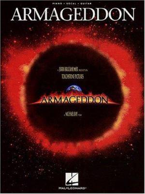 Armageddon 9780793599240