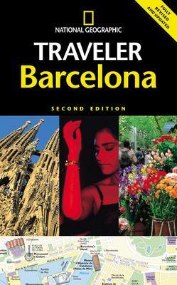 Barcelona 9780792253655