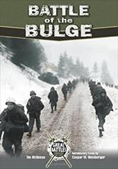 Battle of the Bulge 3149642