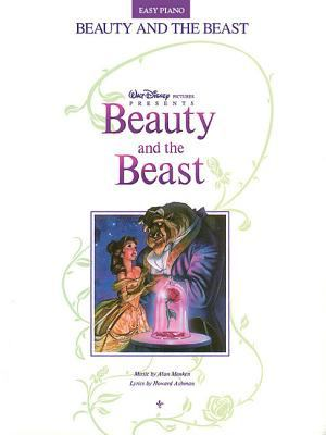 Beauty and the Beast 9780793512935
