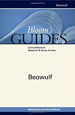 Beowulf 9780791094327