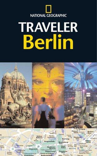 Berlin 9780792262121