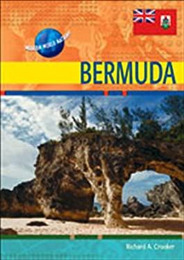 Bermuda 9780791086636