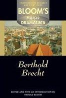 Berthold Brecht 9780791063637