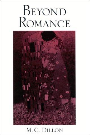 Beyond Romance 9780791450987
