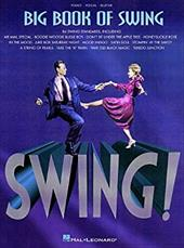 Big Book of Swing 3188122