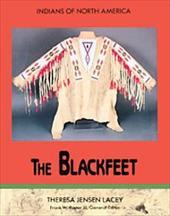 Blackfeet 3145636
