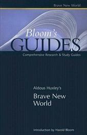Brave New World 3149932