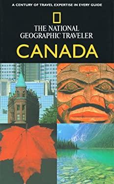 Canada 9780792274278