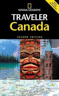 Canada 9780792262015