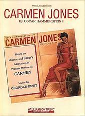 Carmen Jones 3182844