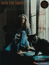 Carole King - Tapestry 3184838