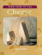Cheese (Farm) 9780791070055