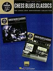 Chess Blues Classics 3187873