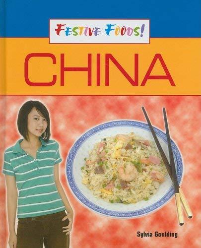 China 9780791097519