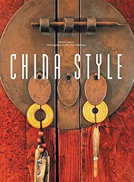 China Style 9780794604004