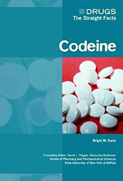 Codeine 9780791085509