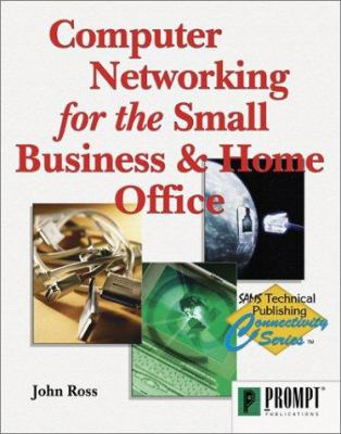Computer Networks for Small Business 9780790612218