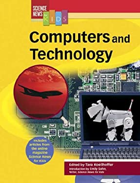 Computers and Technology 9780791091203