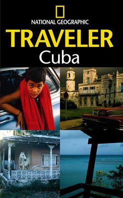 Cuba 9780792269311