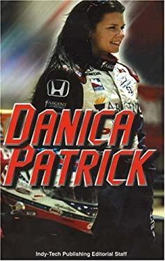 Danica Patrick 9780790613246