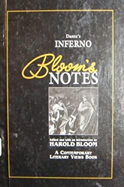 Dante's Inferno 9780791040577