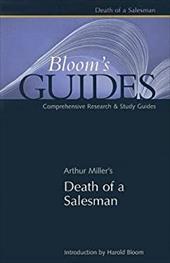 Death of a Salesman 3149930
