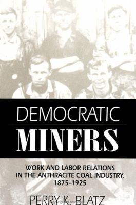 Democratic Miners